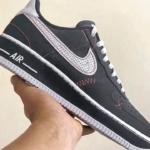 g-dragons-peaceminusone-x-nike-air-force-1-low-another