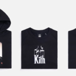 kith-monday-program-godfather