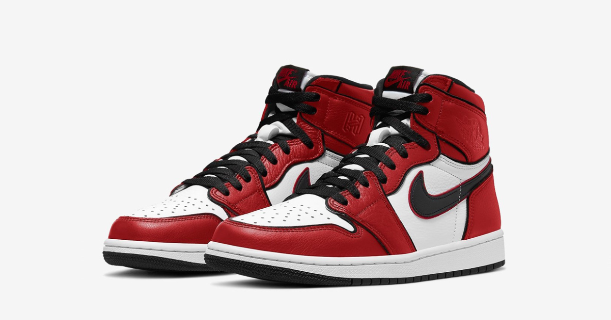 nike-air-jordan-1-bloodline-2-0