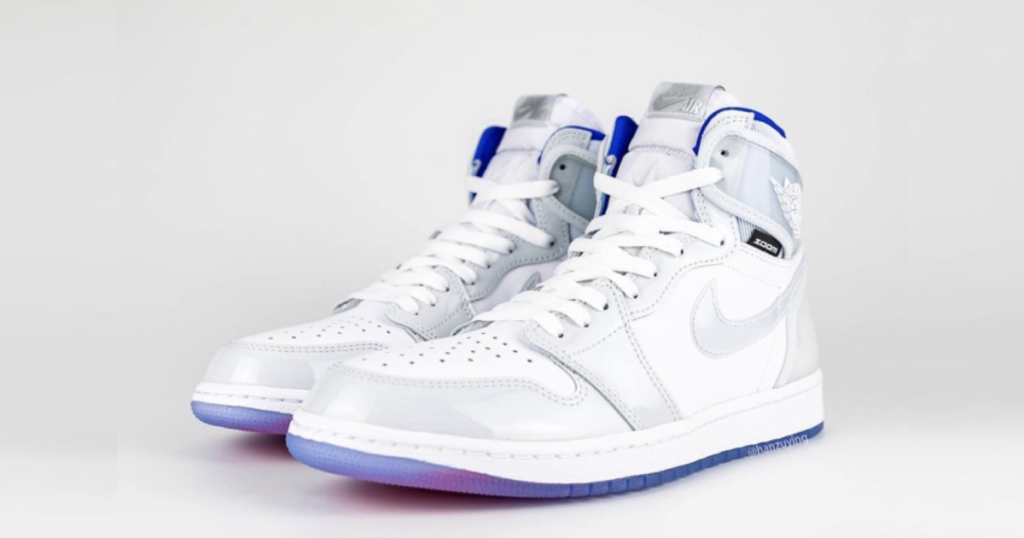 nike-air-jordan-1-high-zoom-r2t-racer-blue
