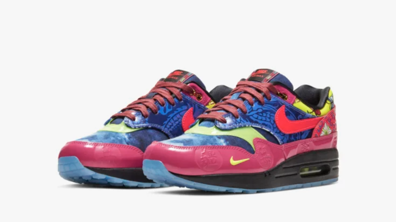 nike-air-max-1-cny-longevity