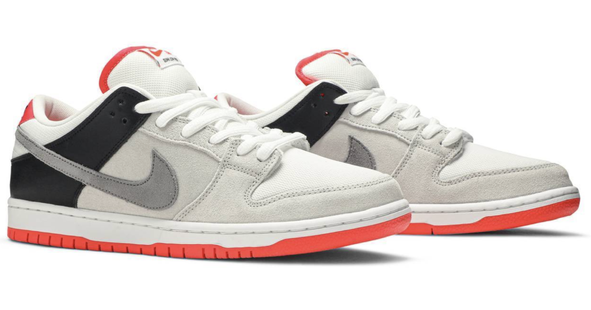 nike-sb-dunk-low-infrared-orange-label