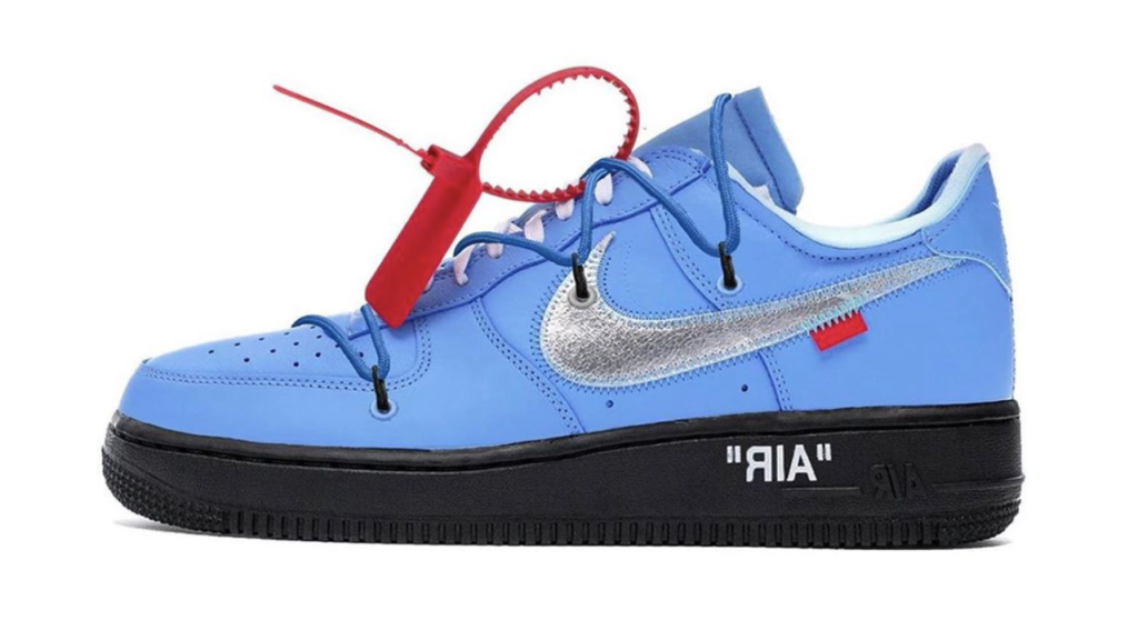 off-white-x-nike-air-force-1