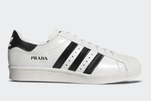 prada-x-adidas-prada-for-adidas-limited-edition-2-2