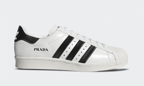 prada-x-adidas-prada-for-adidas-limited-edition-2-2