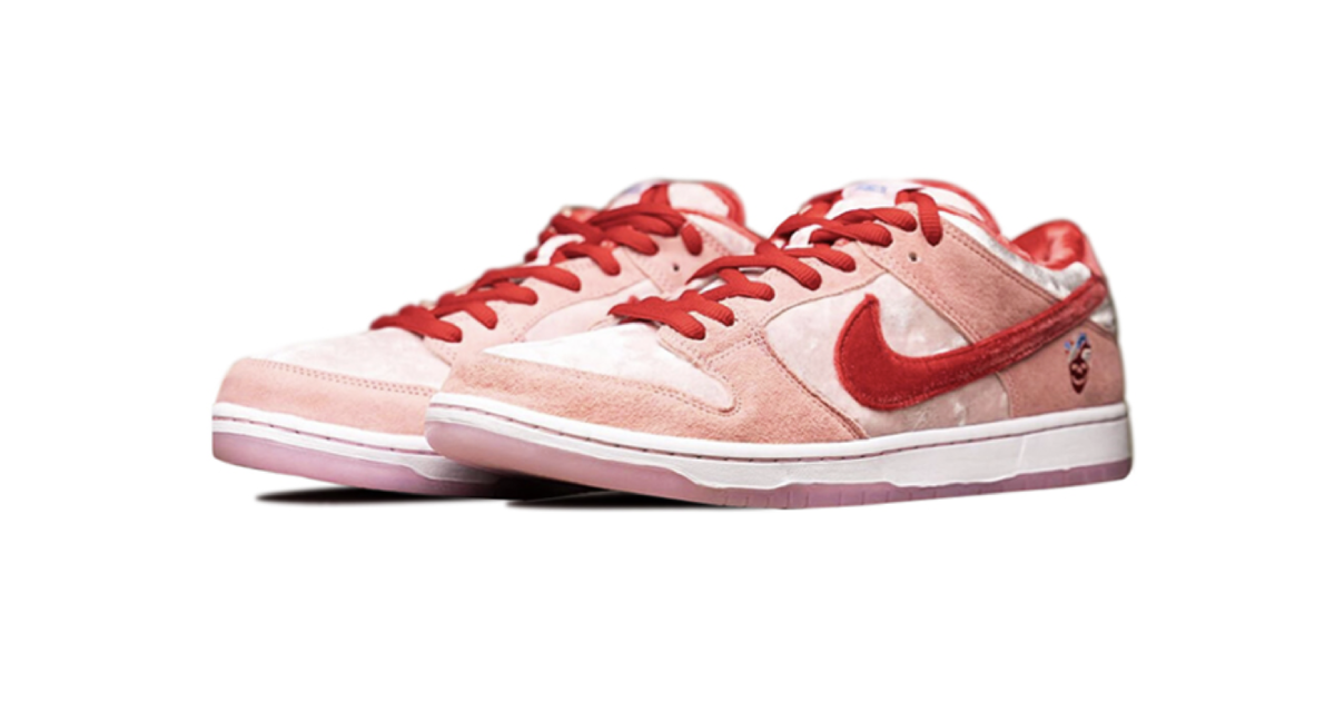strangelove-skateboards-x-nike-sb-dunk-low-valentine-day