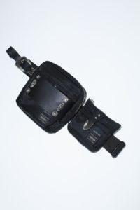 toga-x-porter-2-beltbag-01