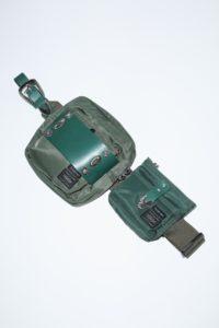toga-x-porter-2-beltbag-02