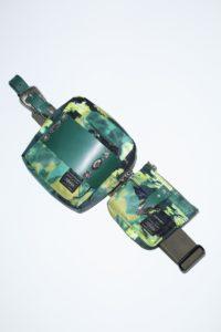 toga-x-porter-2-beltbag-03