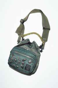 toga-x-porter-2-helmetbag-01