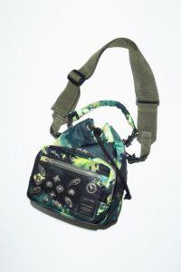 toga-x-porter-2-helmetbag-02