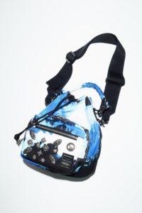 toga-x-porter-2-helmetbag-3