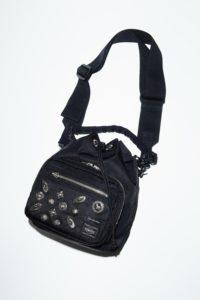 toga-x-porter-2-helmetbag-4