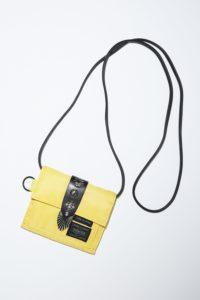 toga-x-porter-2-shoulderbag-02