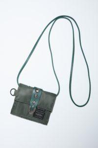 toga-x-porter-2-shoulderbag-03