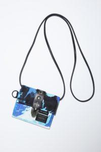 toga-x-porter-2-shoulderbag-04