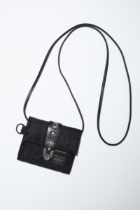 toga-x-porter-2-shoulderbag-05