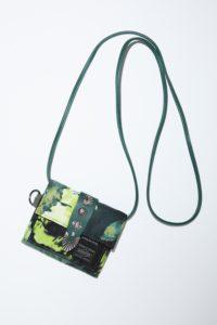 toga-x-porter-2-shoulderbag-06