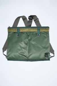 toga-x-porter-2-stringbag-01