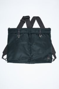 toga-x-porter-2-stringbag-02