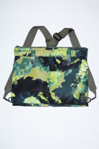 toga-x-porter-2-stringbag-03