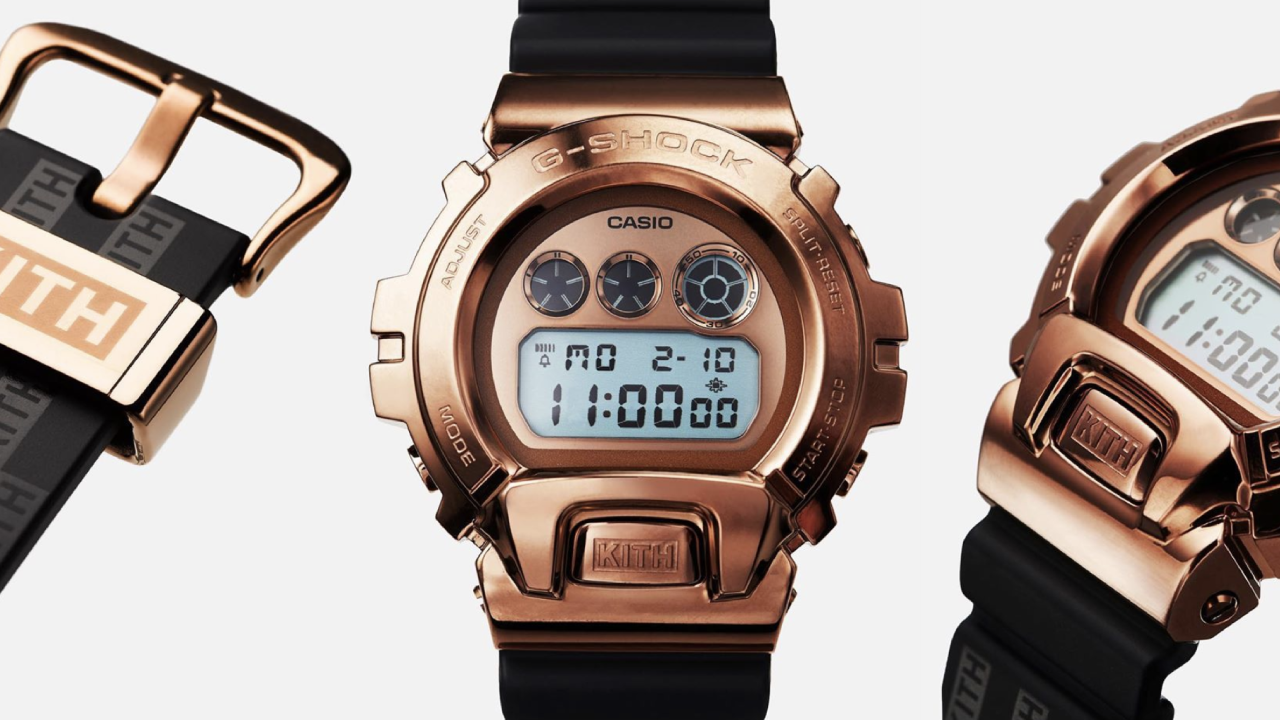 kith-x-g-shock-6900-25th-anniversary