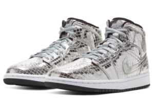 nike-air-jordan-1-mid-disco-ball-disco-metallic-silver