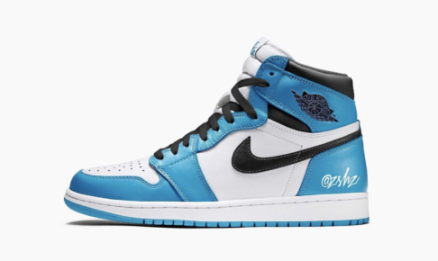 nike-air-jordan-retro-1-high-og-white-university-blue-black