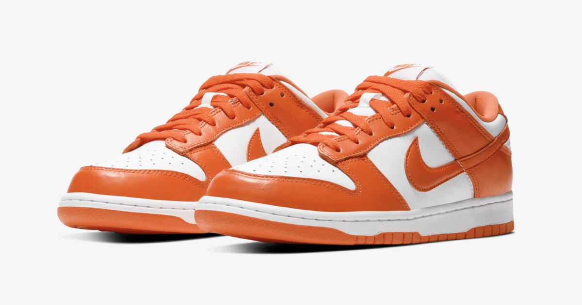nike-dunk-low-sp-syracuse