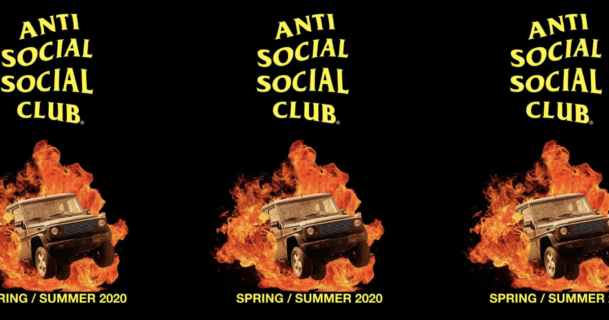 anti-social-social-club-2020ss
