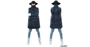 b-girl-down-jacket-nagame-black