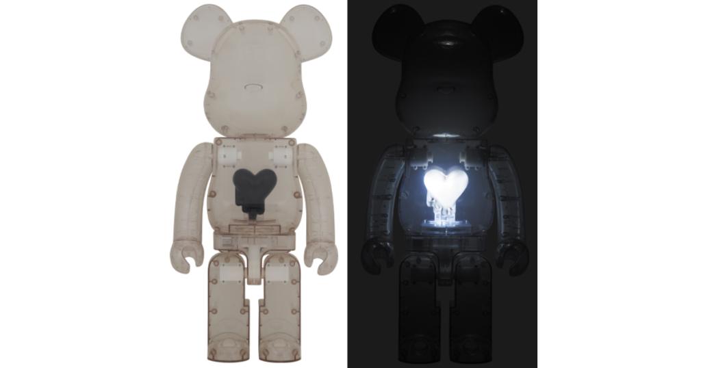 berbrick-emotionally-unavailable-black-heart-1000