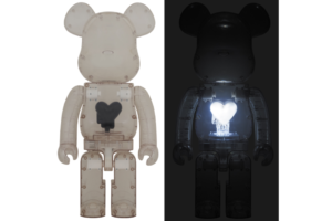 berbrick-emotionally-unavailable-black-heart-1000