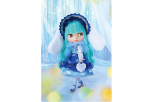 cwc-limited-neoblyth-wishfullblyth-and-stardust-cinnamoroll