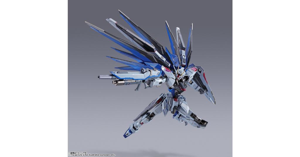 metal-build-freedum-gandam-concept-2