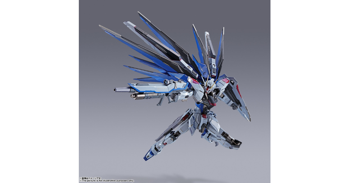 metal-build-freedum-gandam-concept-2