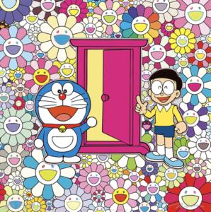 murakami-takashi-x-doraemon-poster-8-01