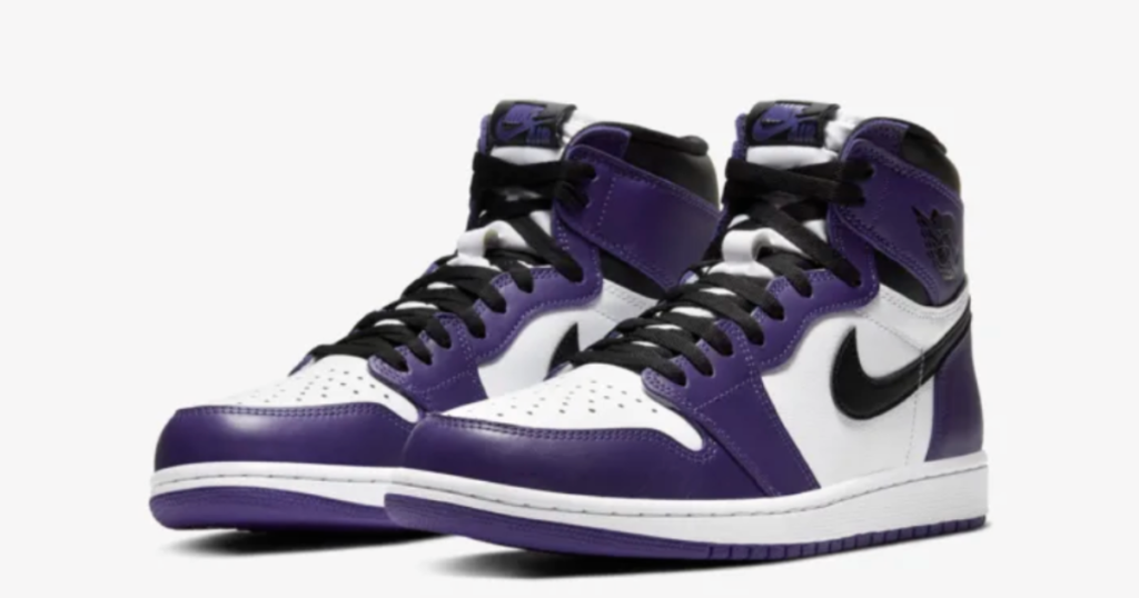 nike-air-jordan-1-retro-high-og-court-purple