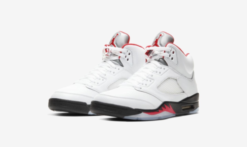 nike-air-jordan-5-retro-og-fire-red