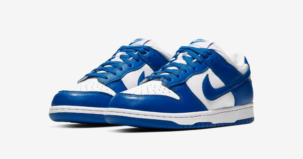 nike-dunk-low-kentucky