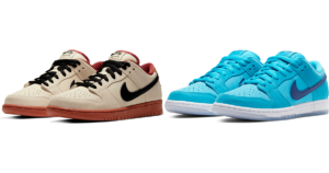 nike-sb-dunk-low-blue-fury-muslin