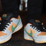 nike-sb-dunk-low-sp-safari