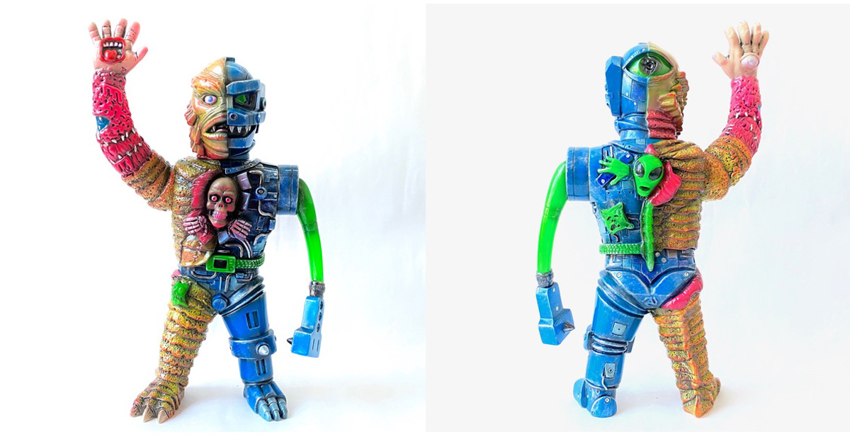 s-w-a-r-m-m-kenth-toy-works-mechacreatch-kenth-paint-ver