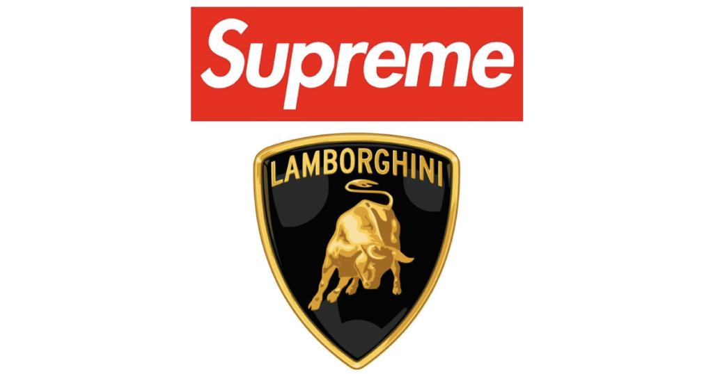 supreme-x-lamborghini-2020ss-week6