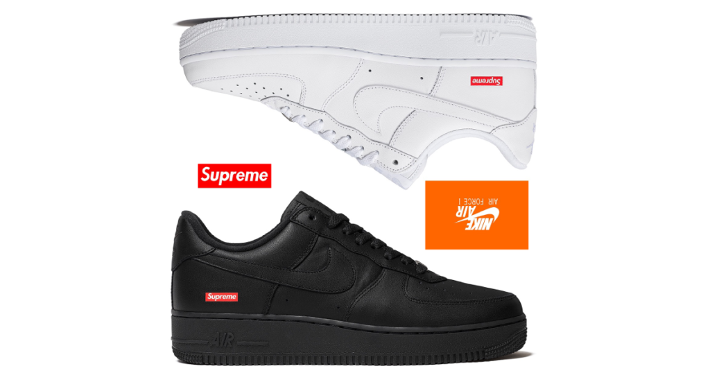 supreme-x-nike-air-force-1-low-2020ss-week2