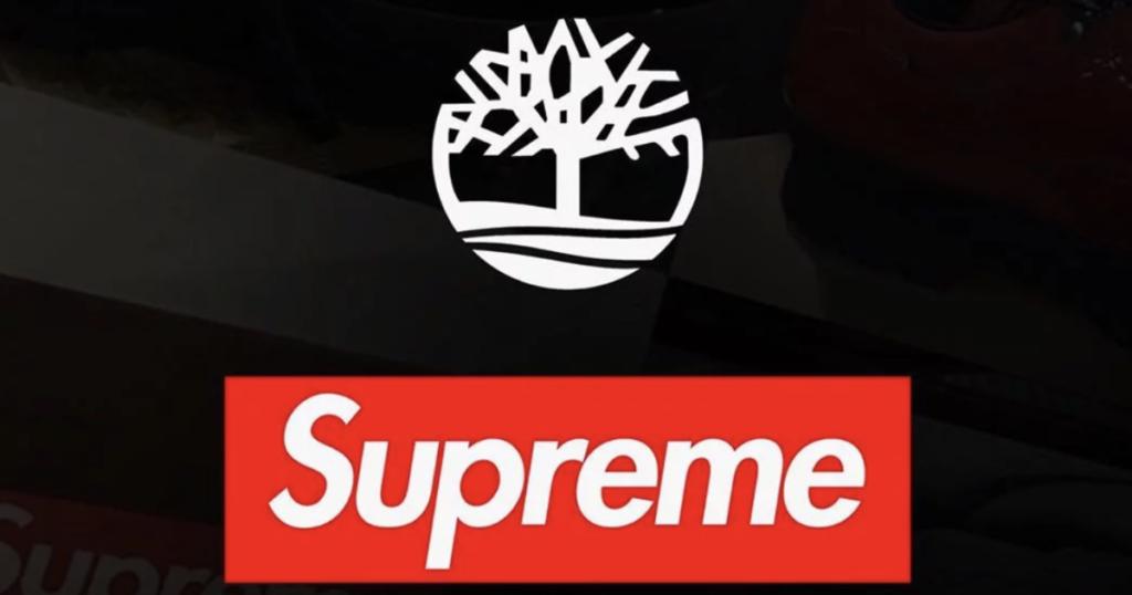 supreme-x-timberland-2020ss-week5