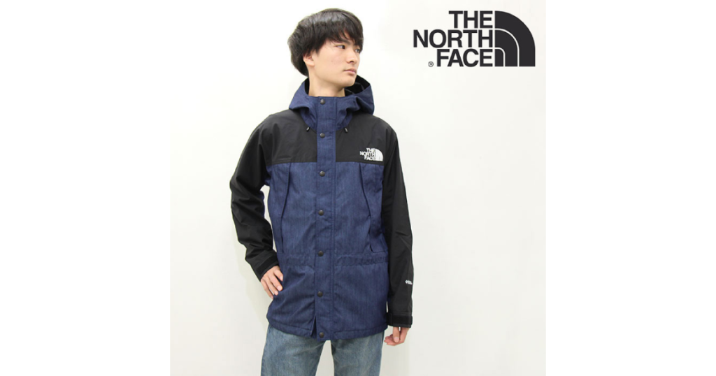 the-north-face-mountain-light-denim-jacket