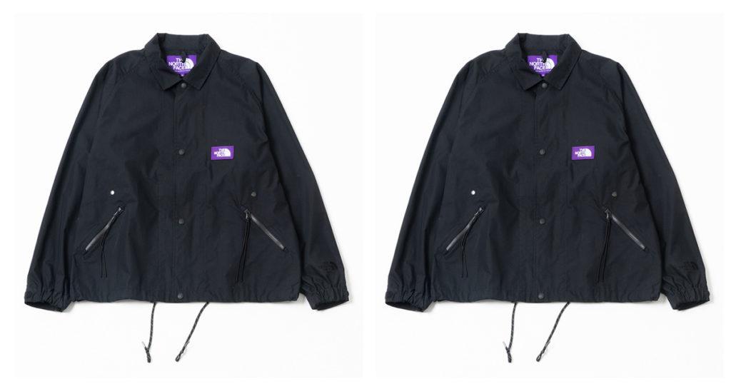 the-north-face-purple-label-rhc-coach-jacket