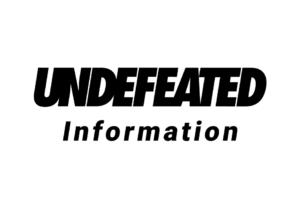 undefeated-restock