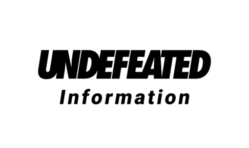 undefeated-restock